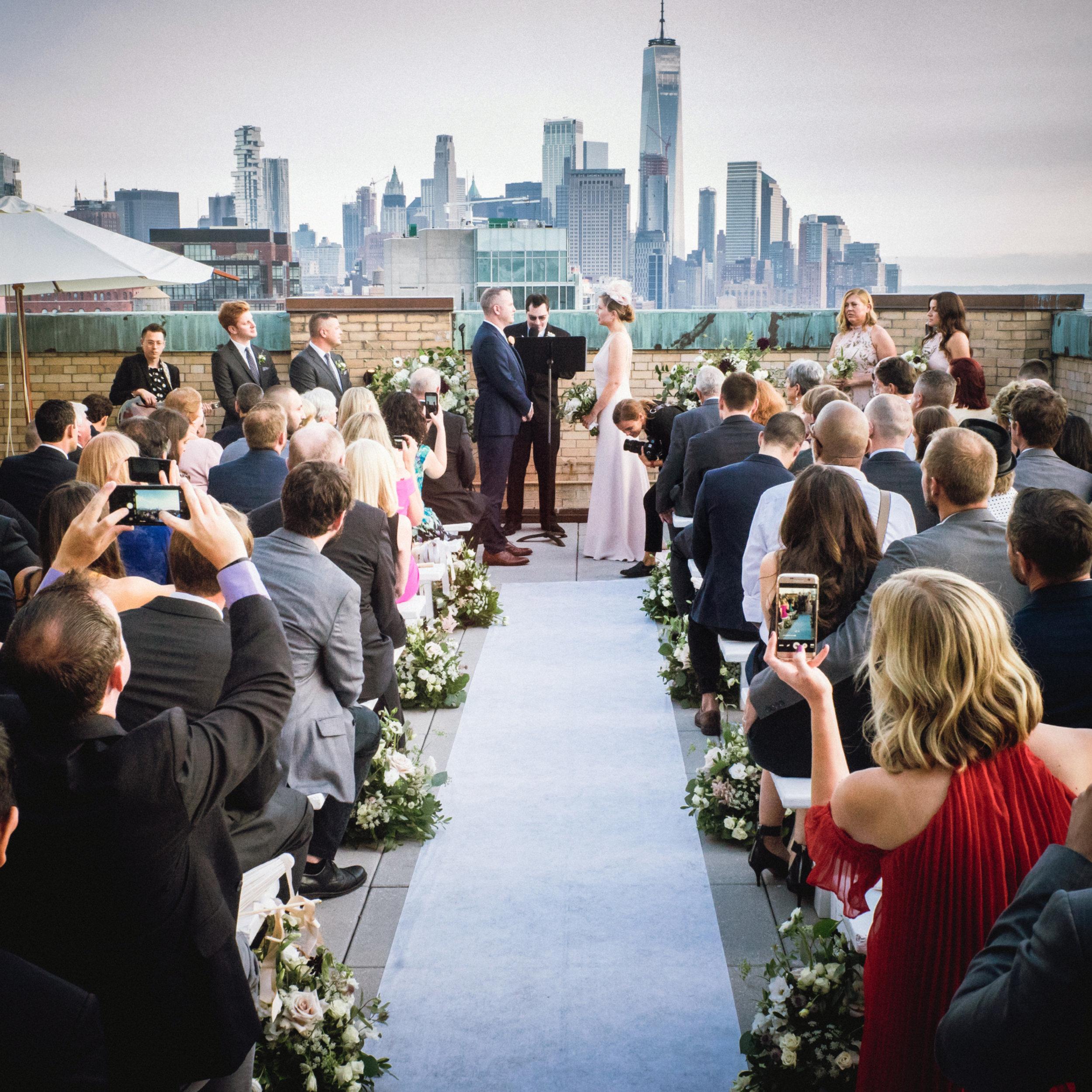 wedding-galleries-cover.jpg