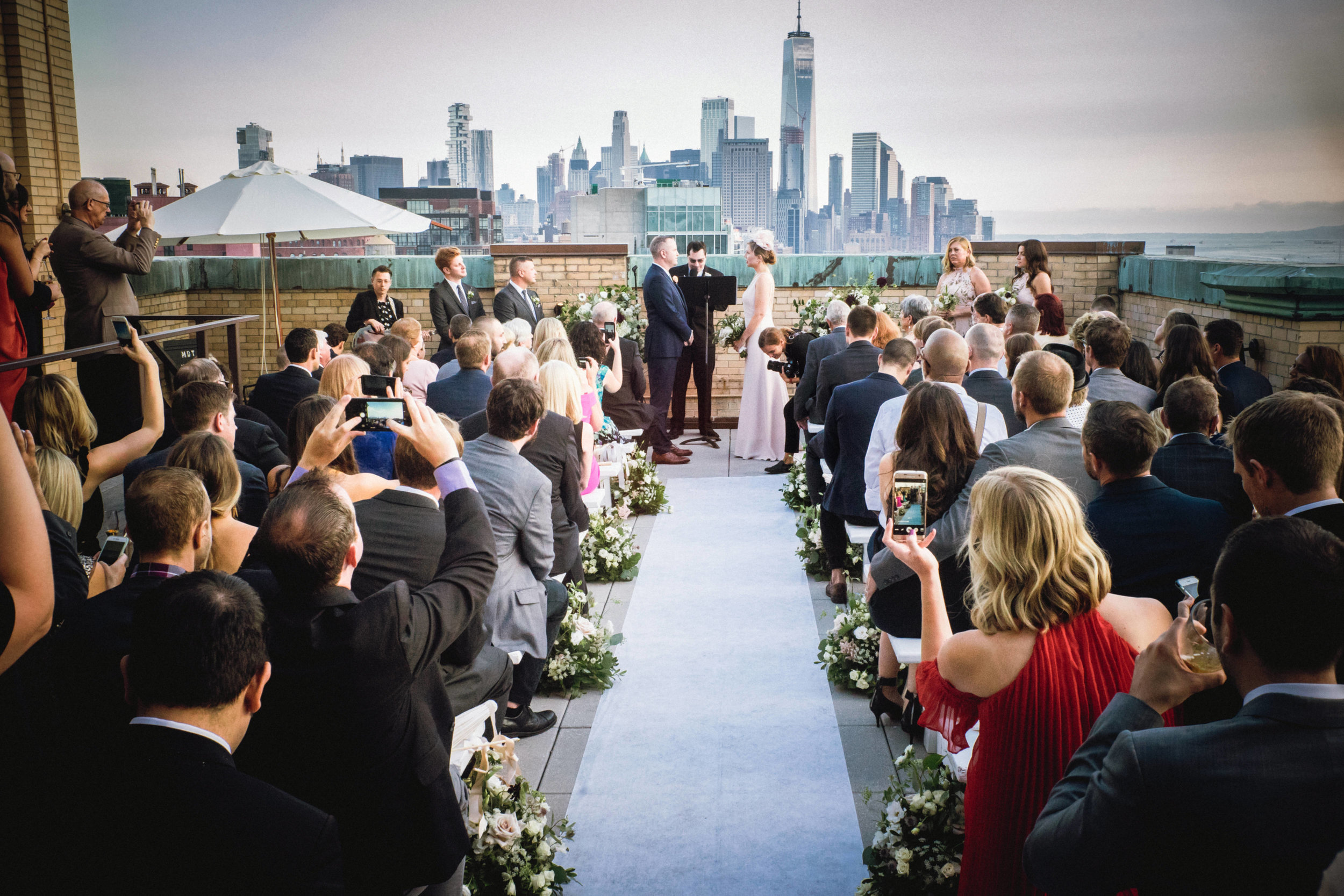 rooftop-ceremony.jpg