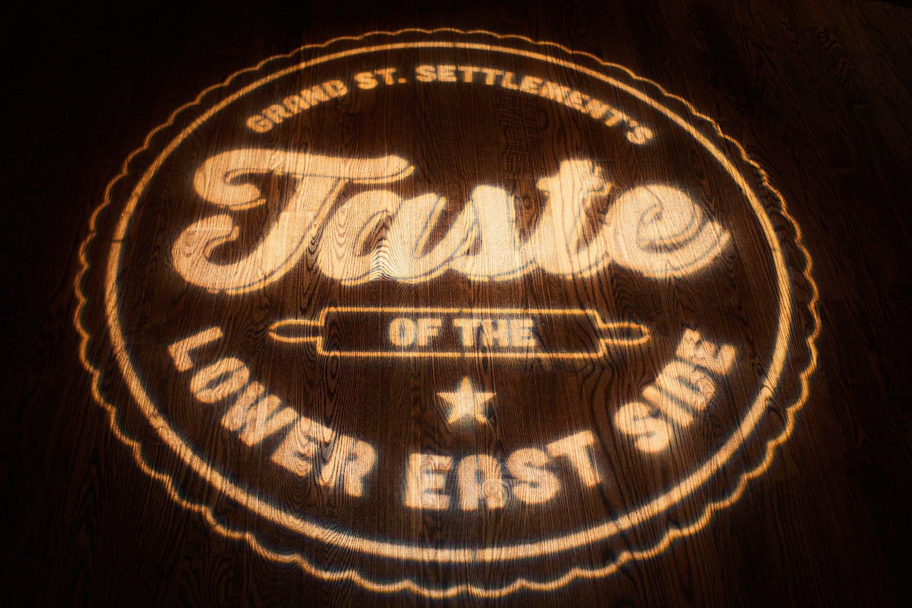 TasteofLES-248.jpg