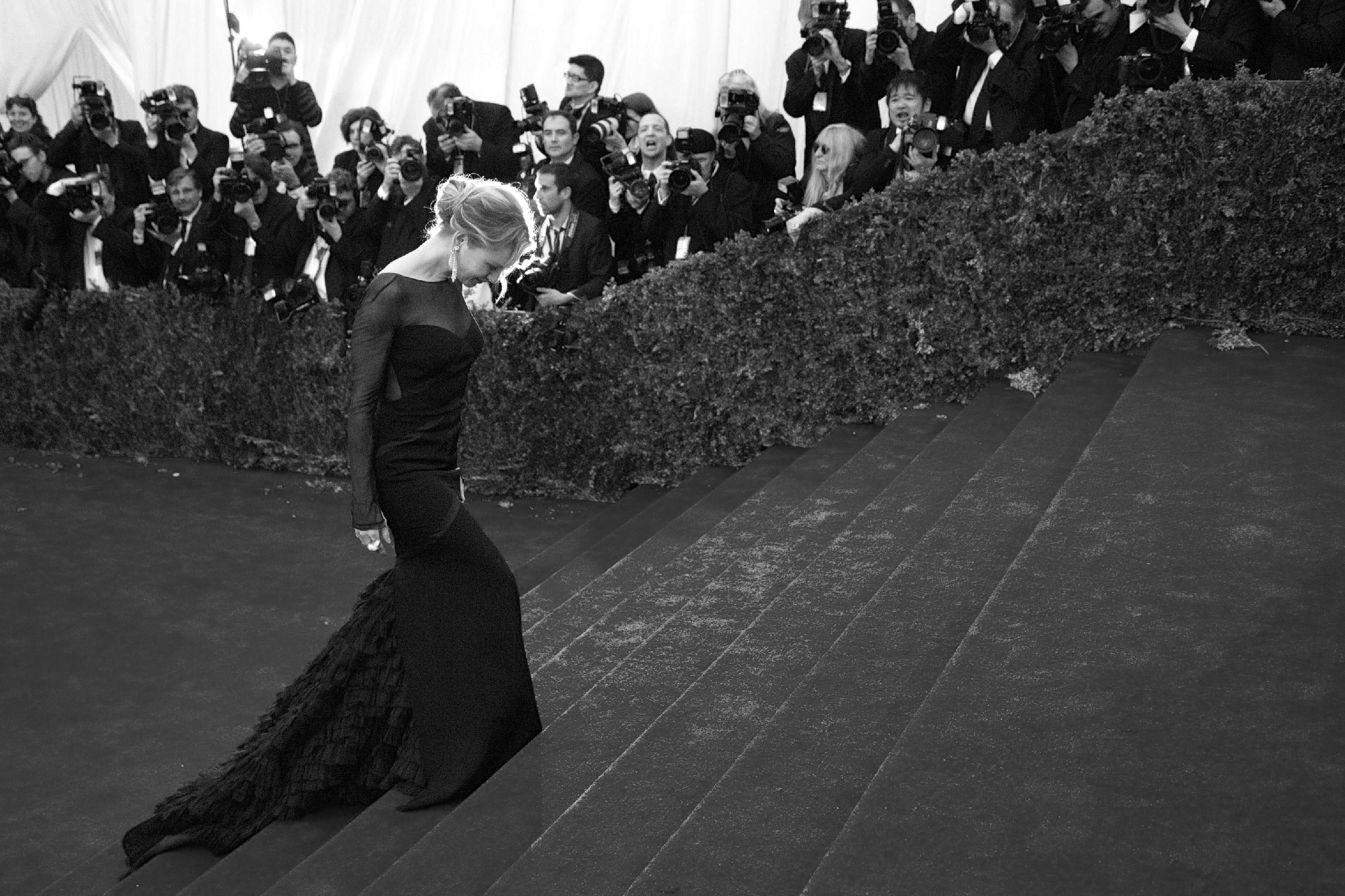 ap-photos-met-gala-red-carpet-1.jpg