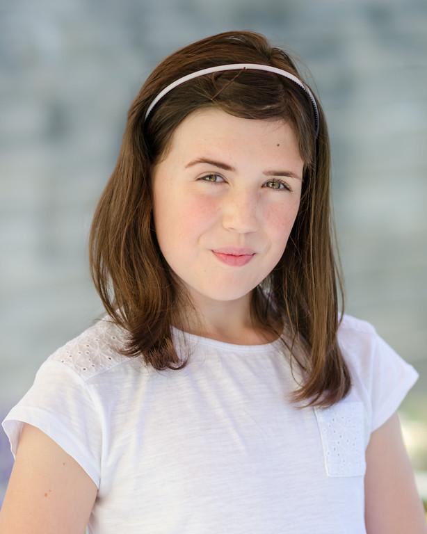 Emily Harris 3.jpg