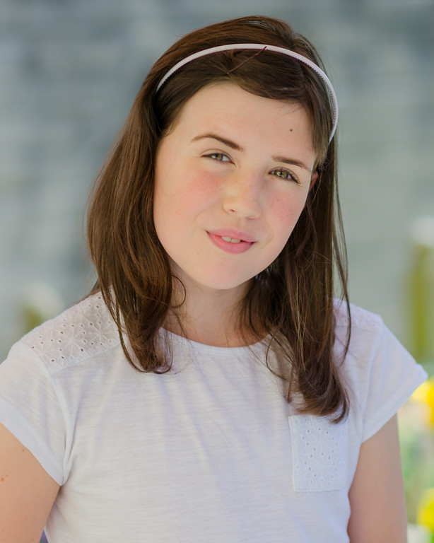 Emily Harris 5.jpg