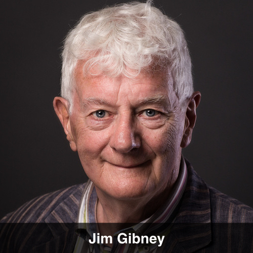 Jim Gibney.001.jpeg