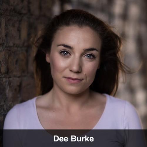 Dee Burke.001.jpeg