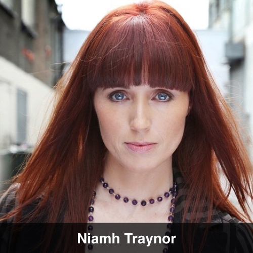 Niamh Traynor.001.jpeg