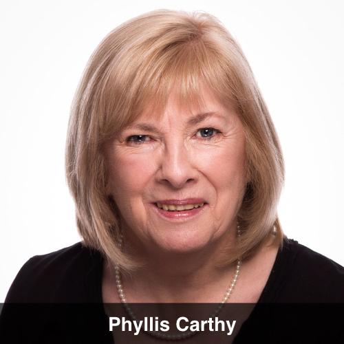 Phyllis Carthy.001.jpeg