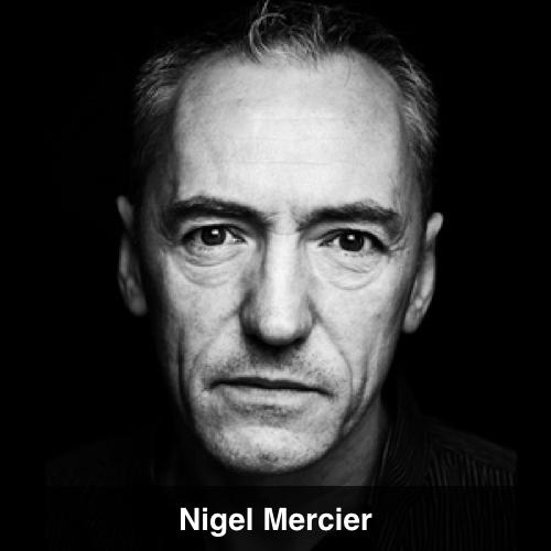 Nigel Mercier.001.jpeg