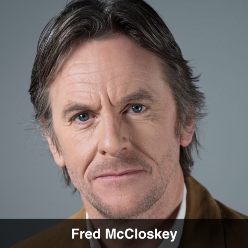 Fred McCloskey.001.jpeg