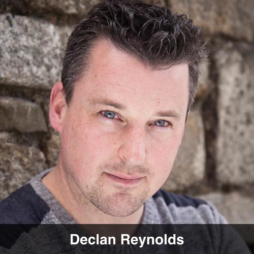 Declan Reynolds 2.001.jpeg