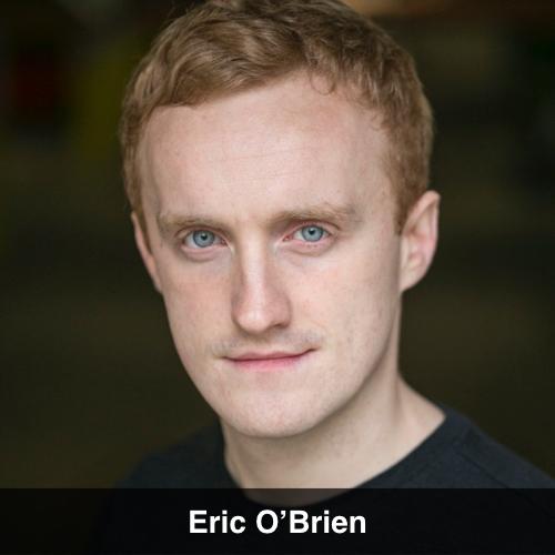 Eric O'Brien.001.jpeg