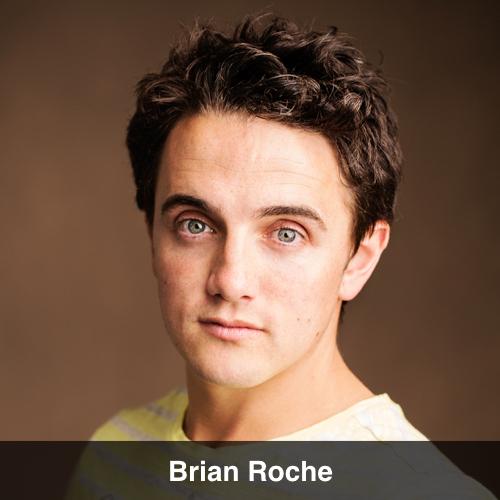 Brian Roche.001.jpeg