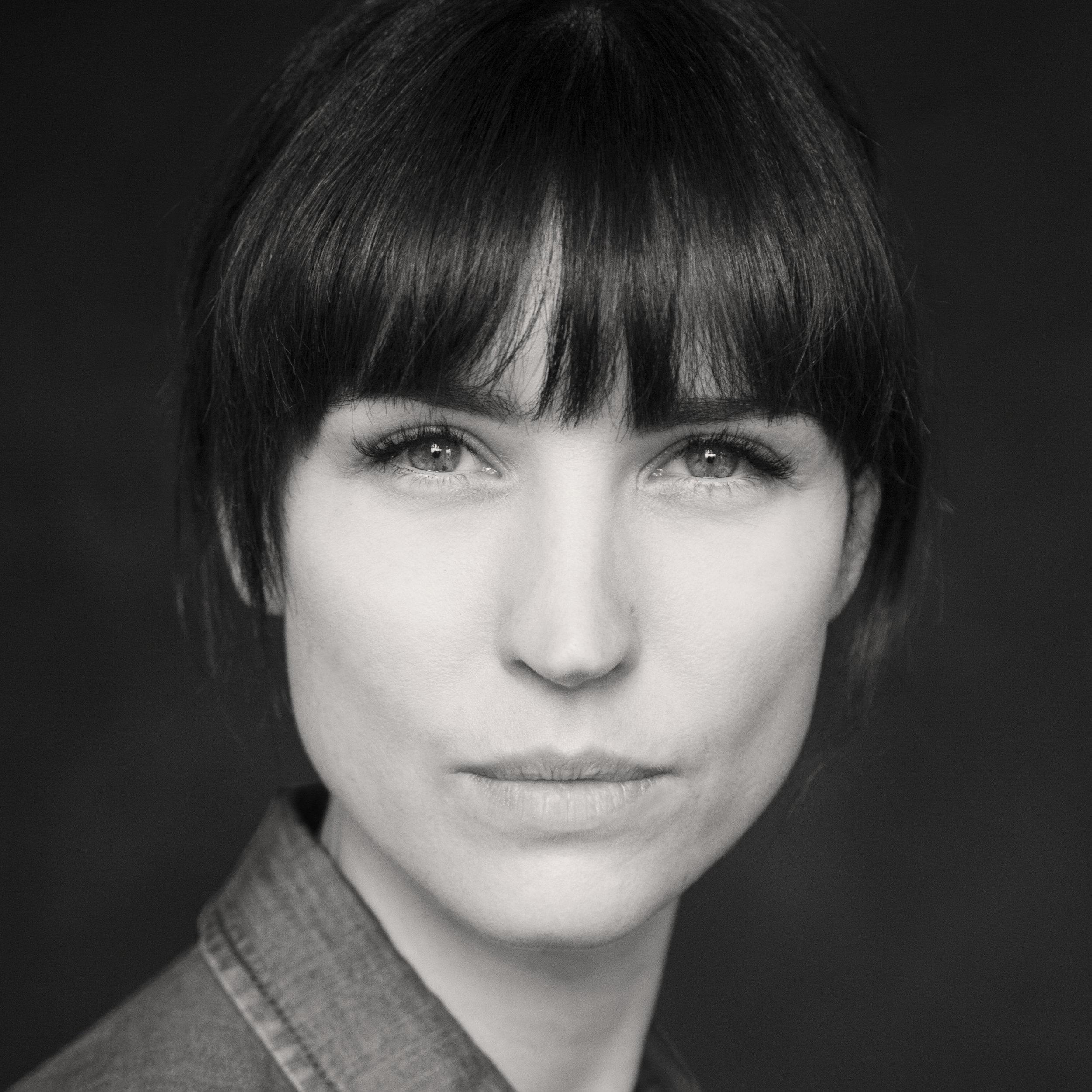 Kojii Helnwein 4 jpg.jpg
