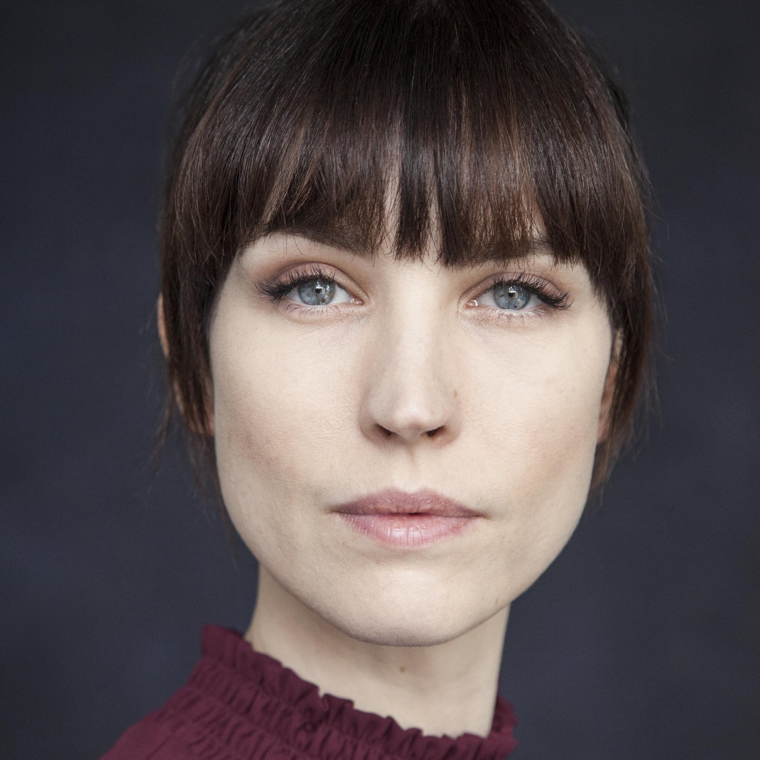 Kojii Helnwein 5 .jpg