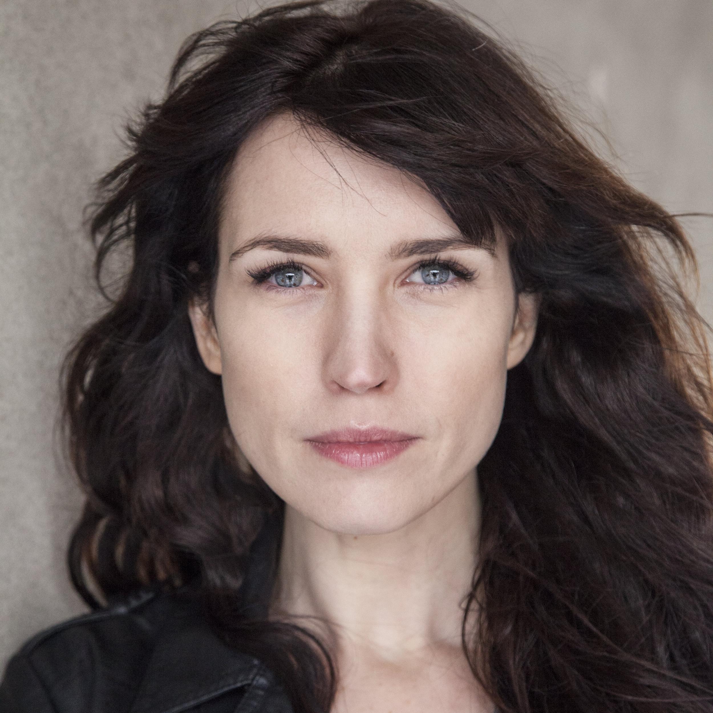 Kojii Helnwein 7 .jpg