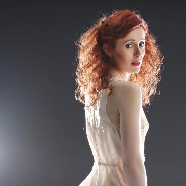 Niamh Traynor 8.jpg