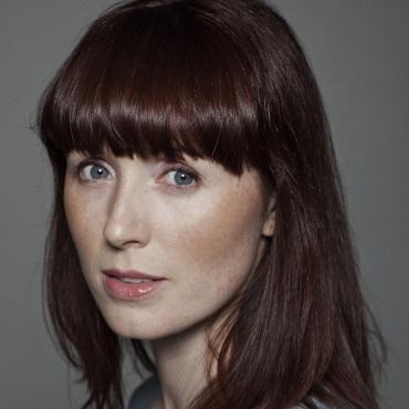 Niamh Traynor 6.jpg