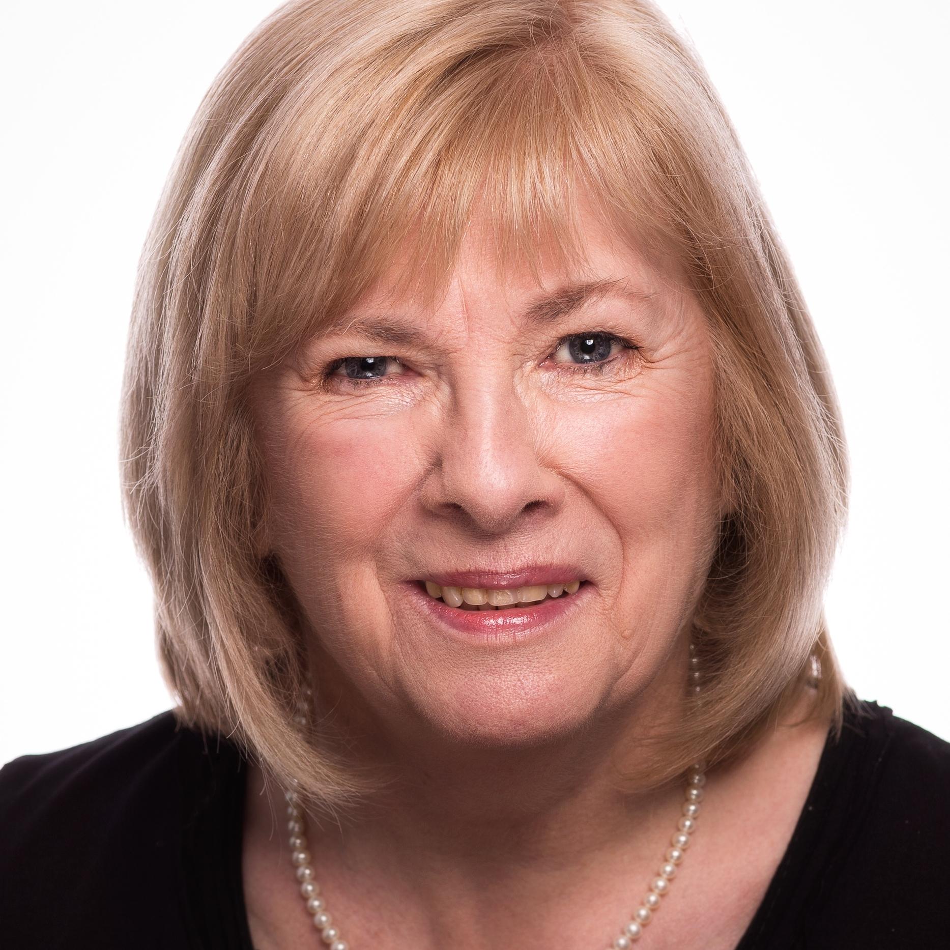 Phyllis Carthy 1.jpg