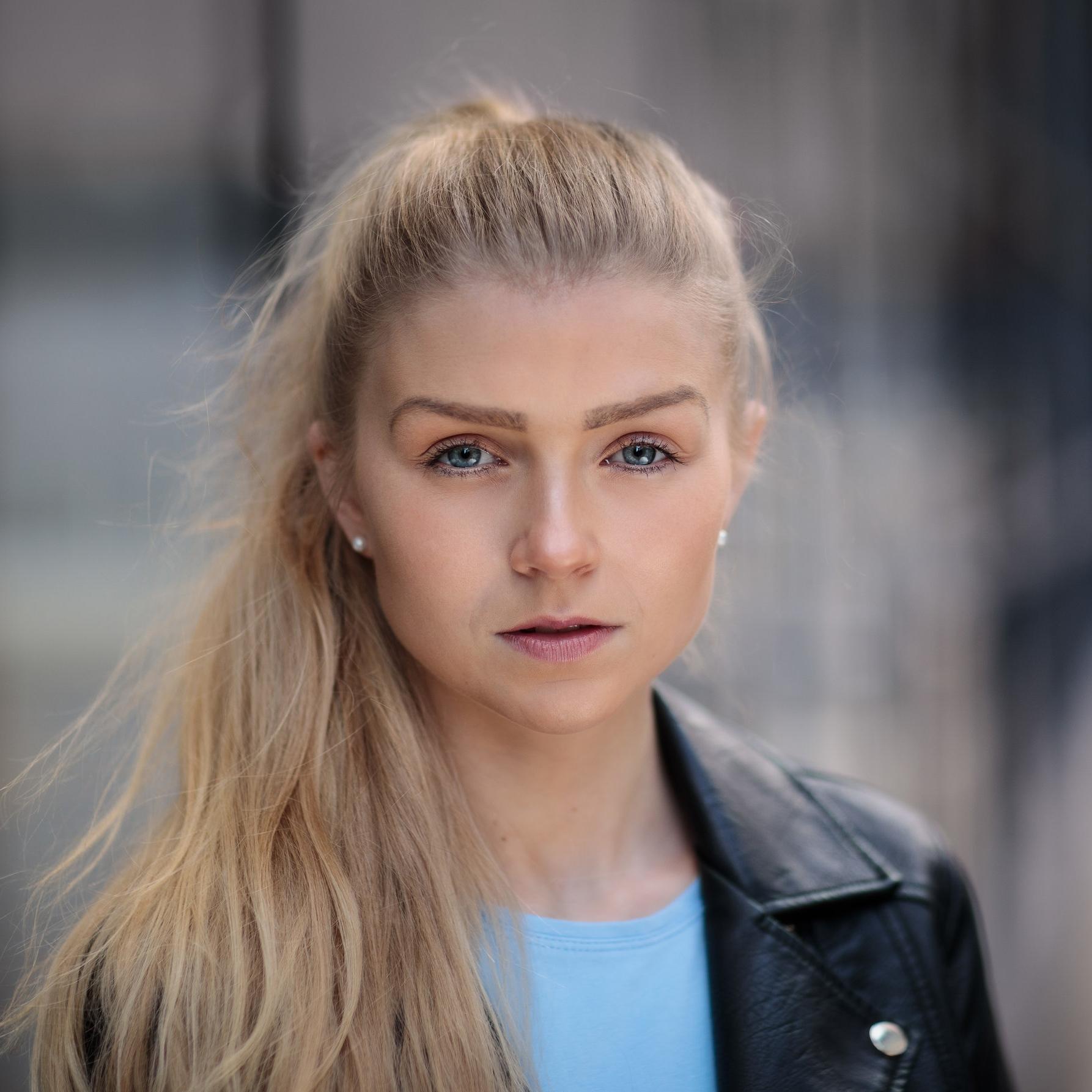 Emma Kearns 6.jpg