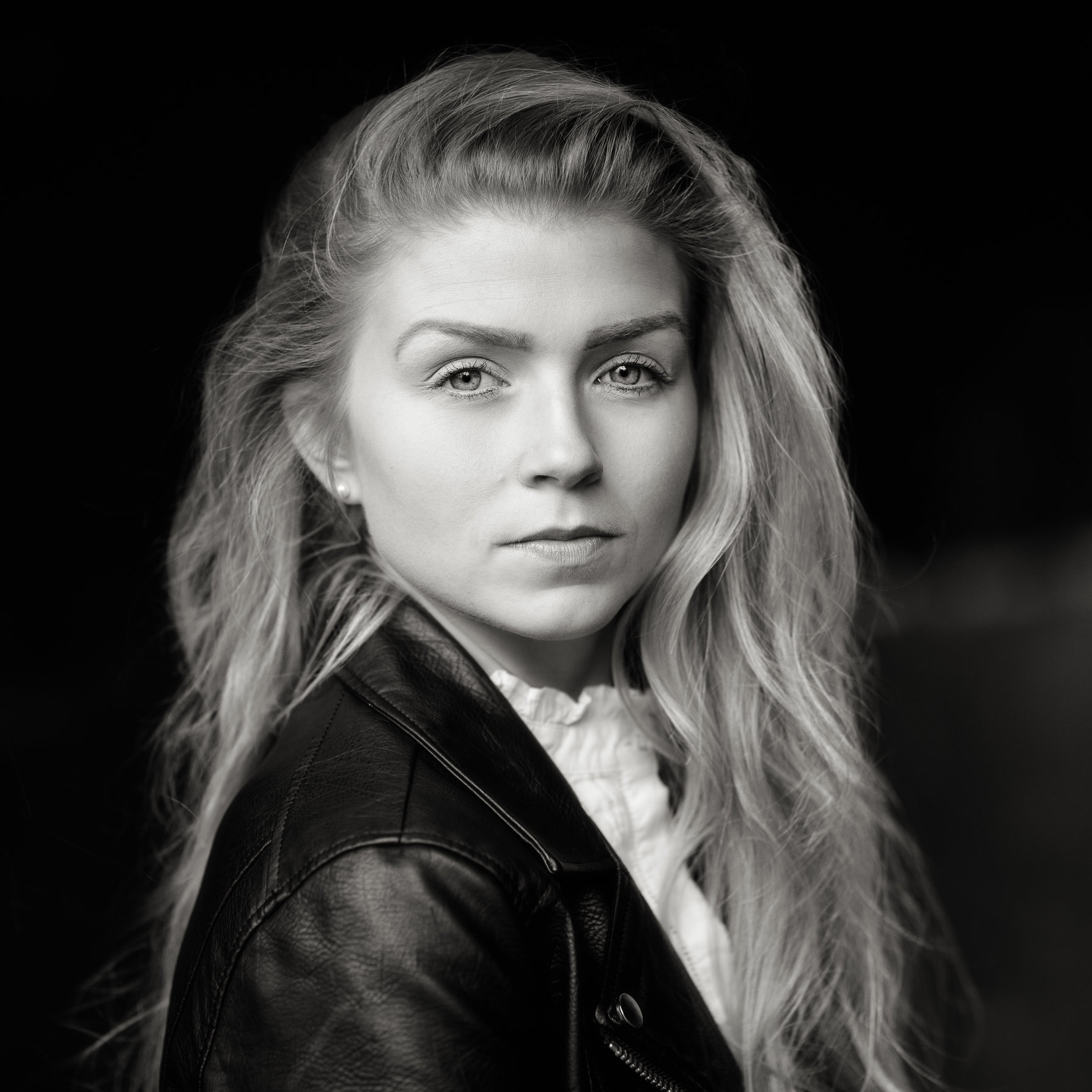 Emma Kearns 5.jpg