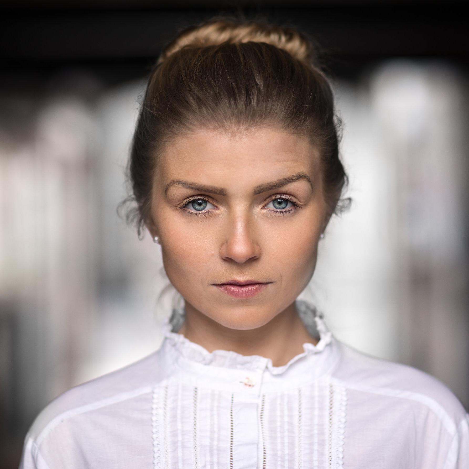 Emma Kearns 8.jpg