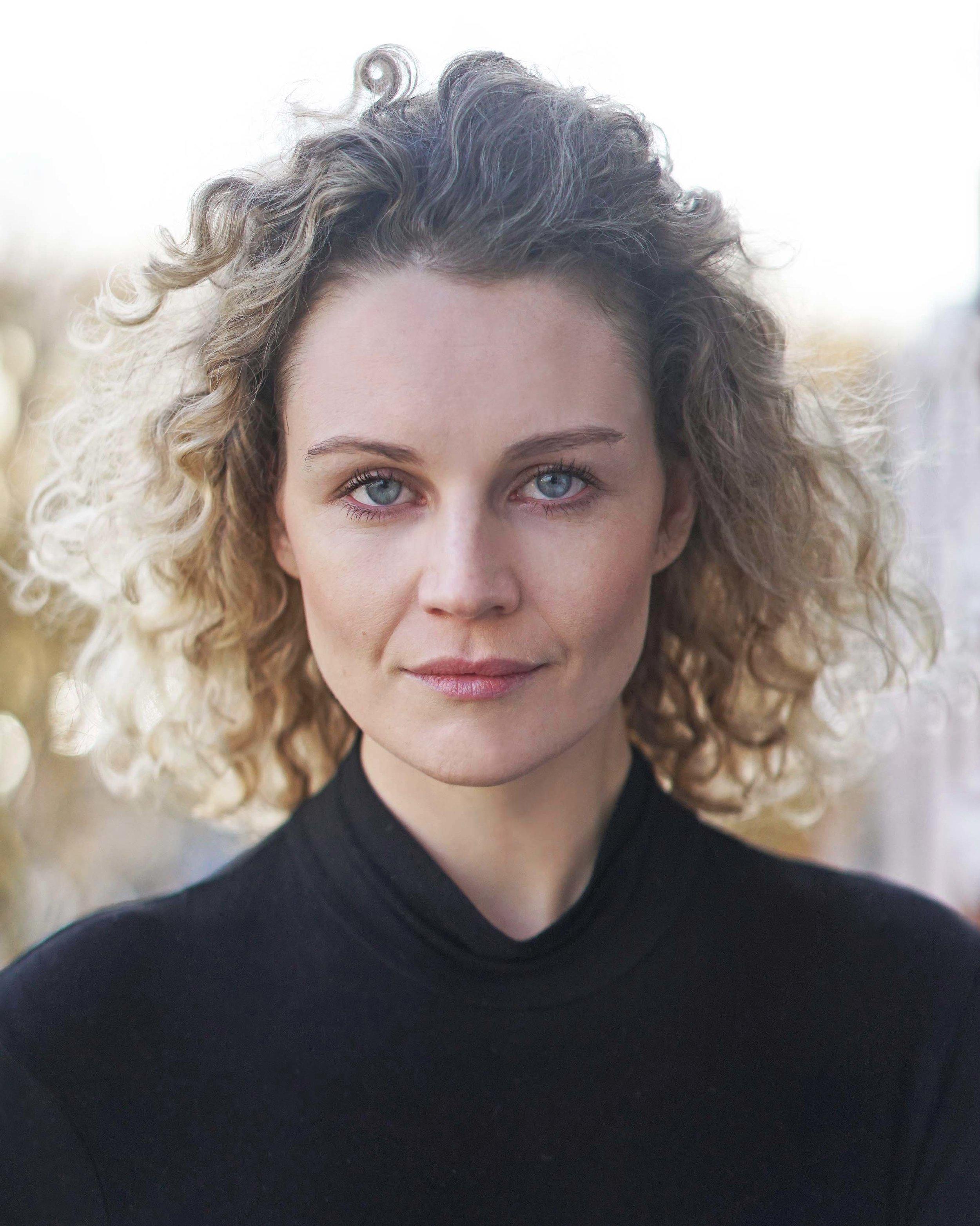 Karen Connell JPG .JPG