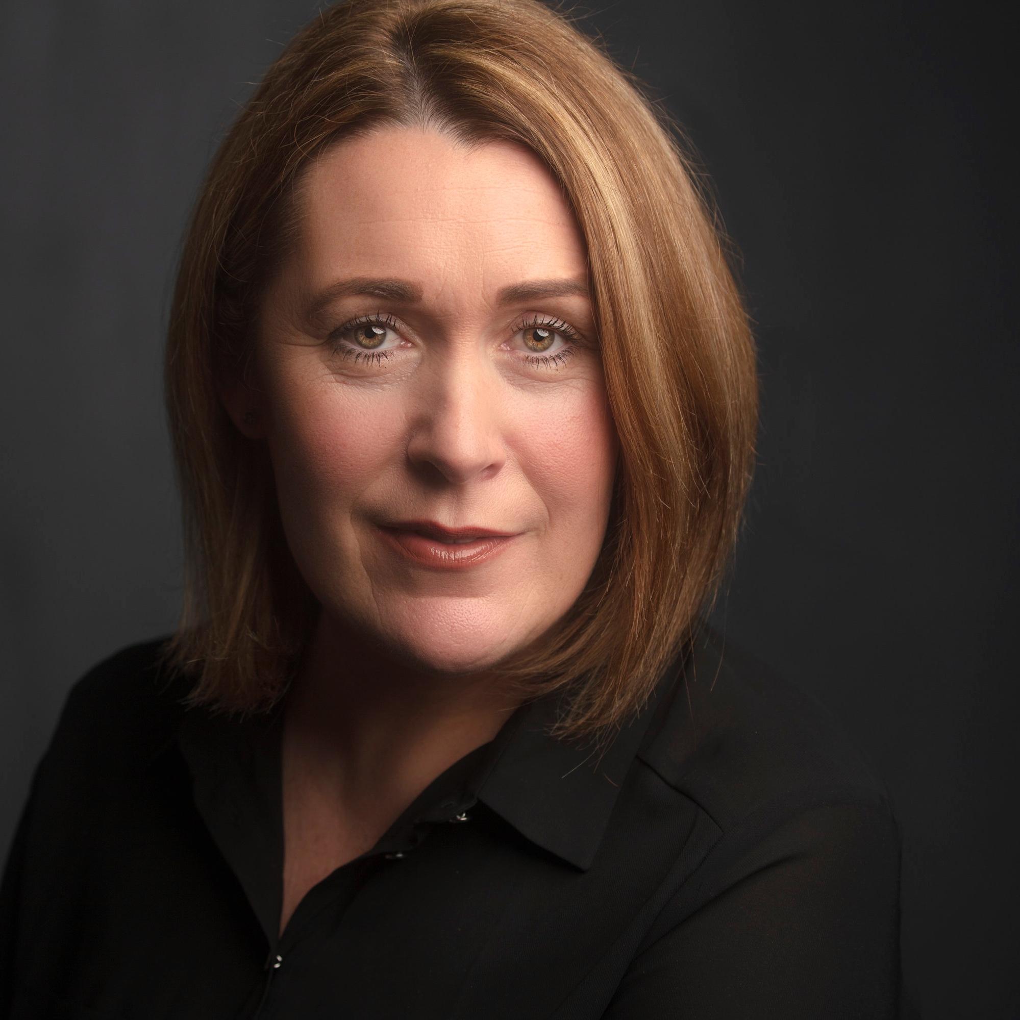 Nicole Banim 1.jpg