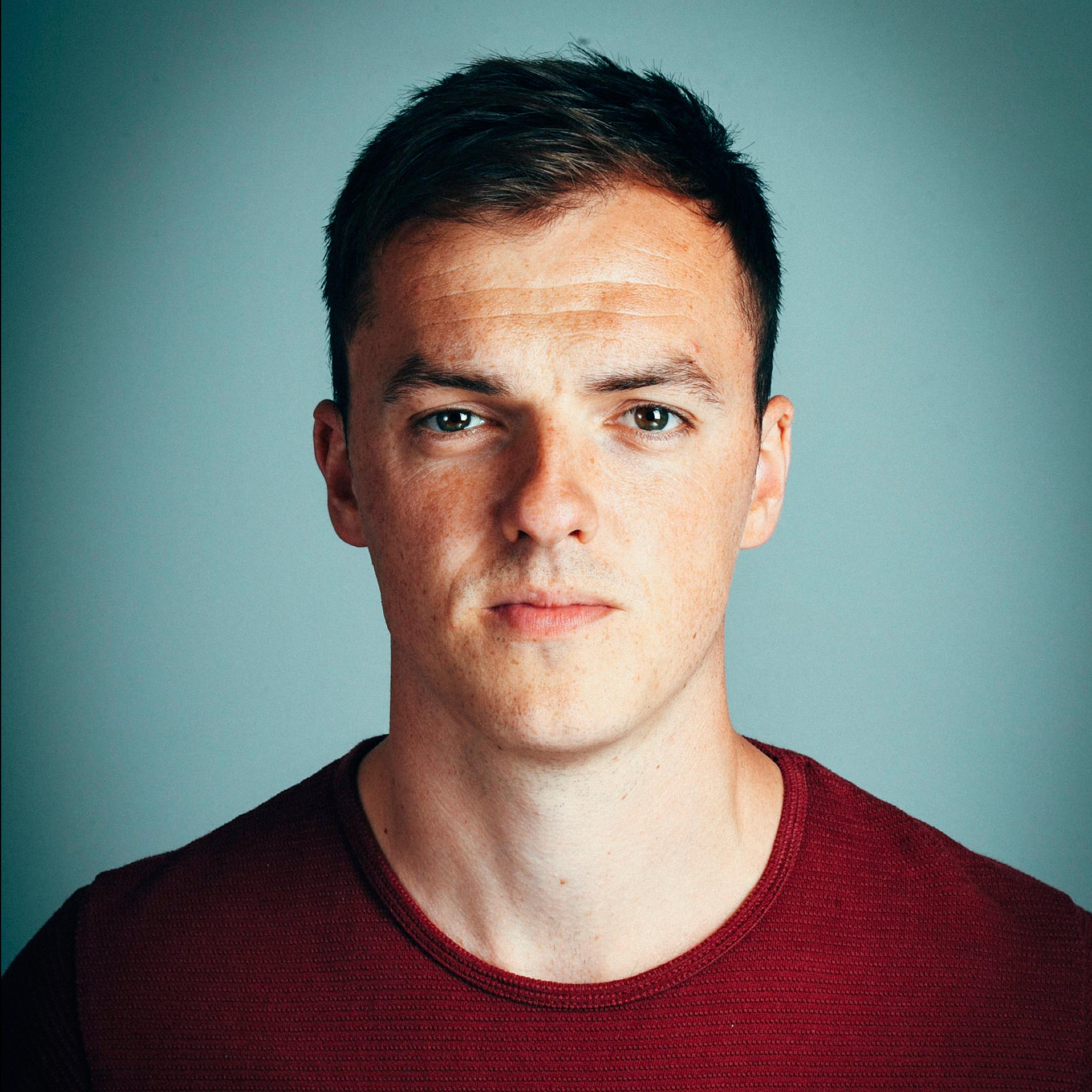 Eoin Duffy 1.jpg