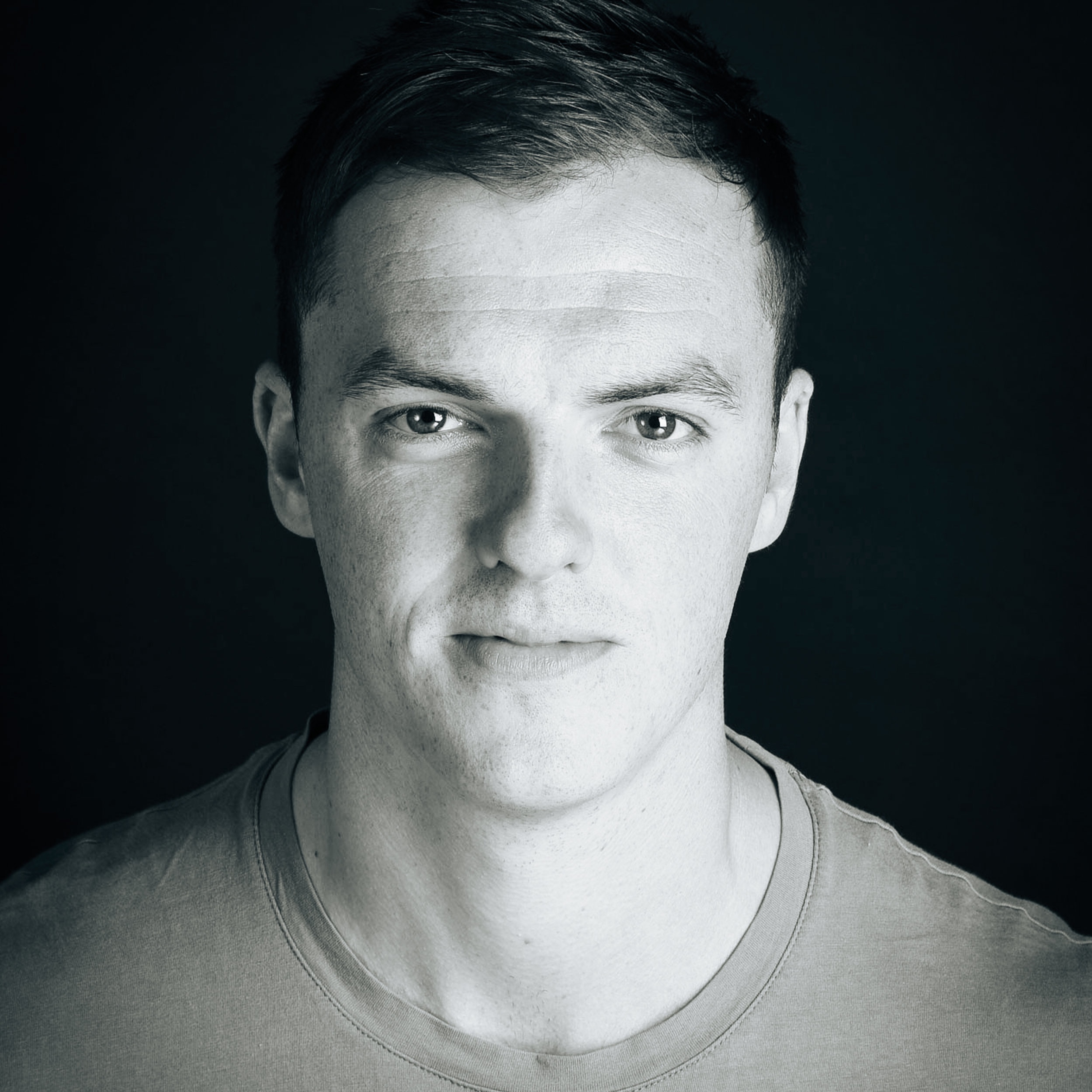 Eoin Duffy 3.jpg