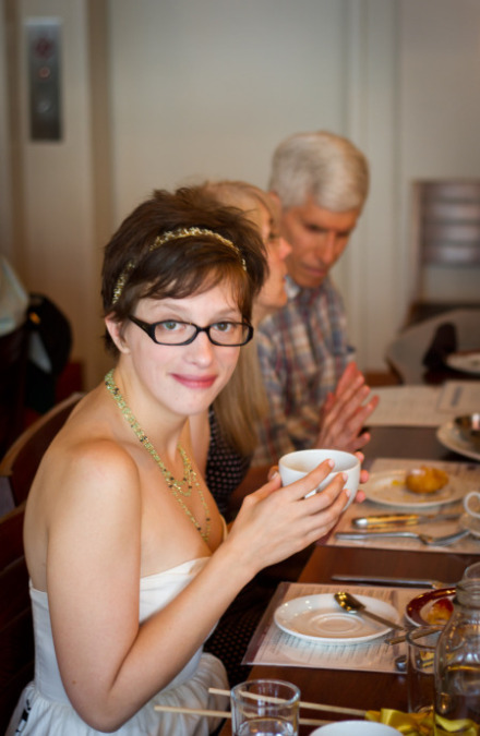 Ashley-wedding-brunch.jpg