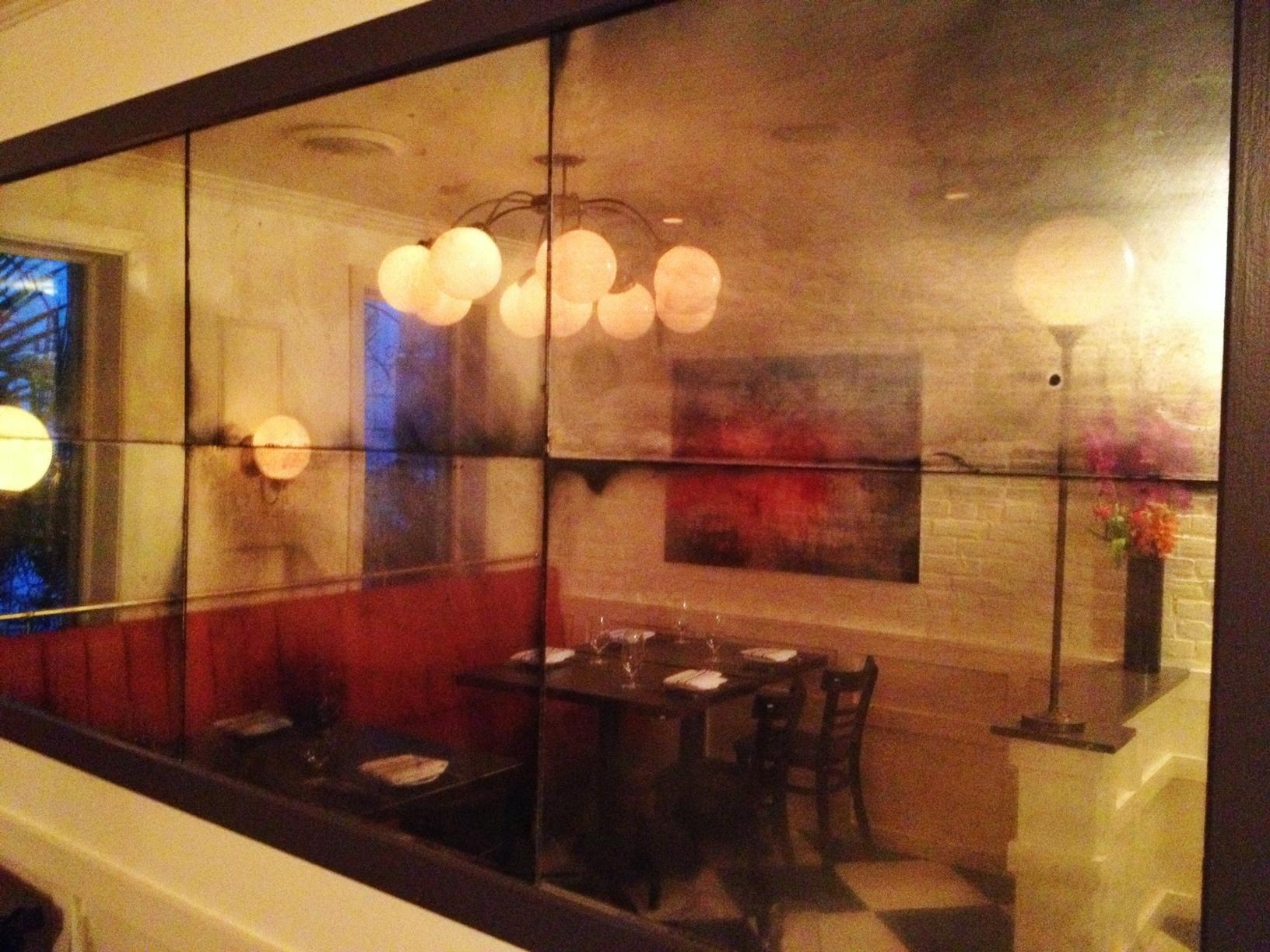 Bearnaise-mirror.JPG