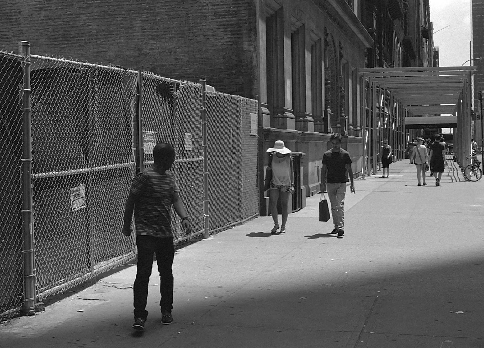 Pentax-NYC-June2013-9.jpg