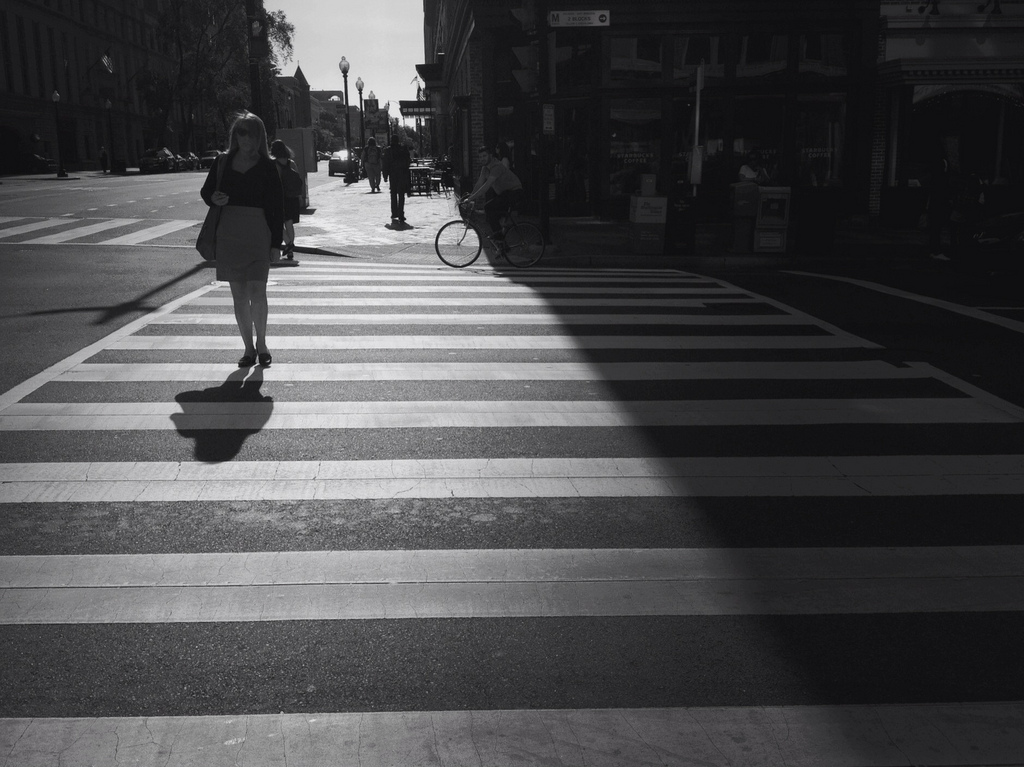 chinatown-shadow-street.jpg
