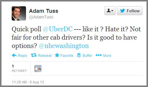 Uber-tweet.jpg