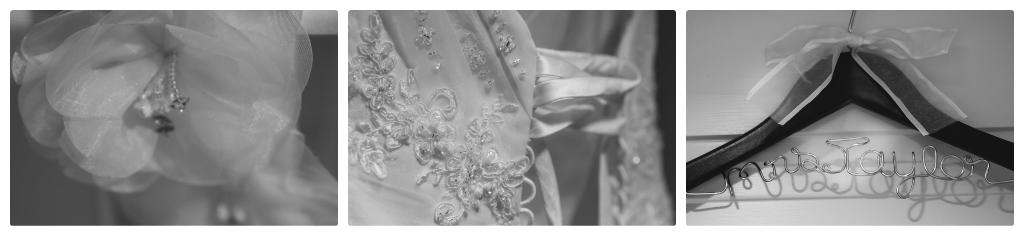 Kim-dress-details.jpg