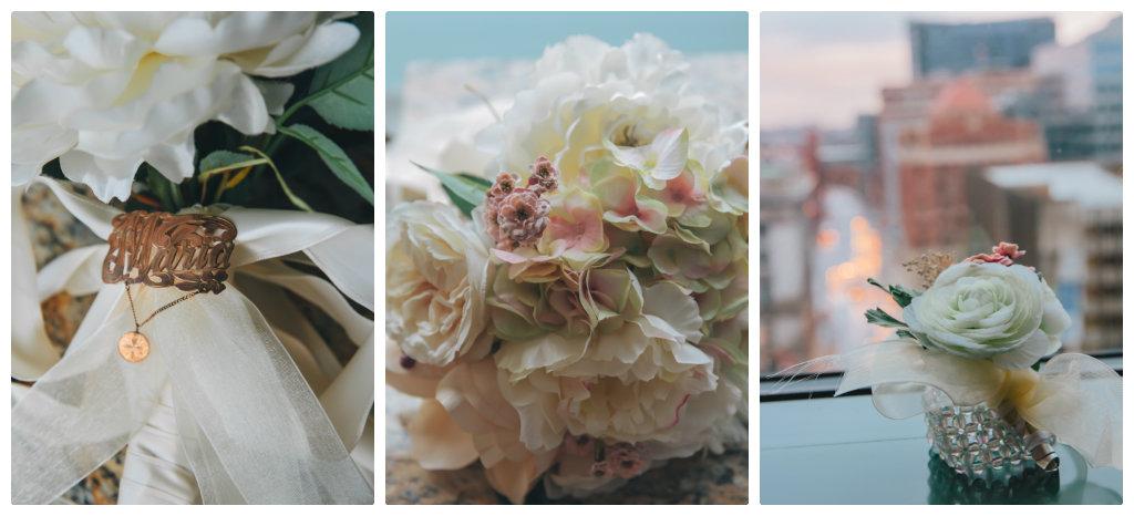 Kim-flowers.jpg