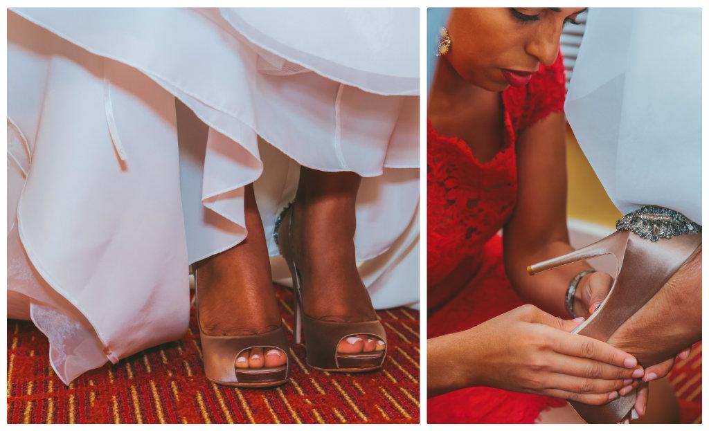 Kim-shoes-details.jpg