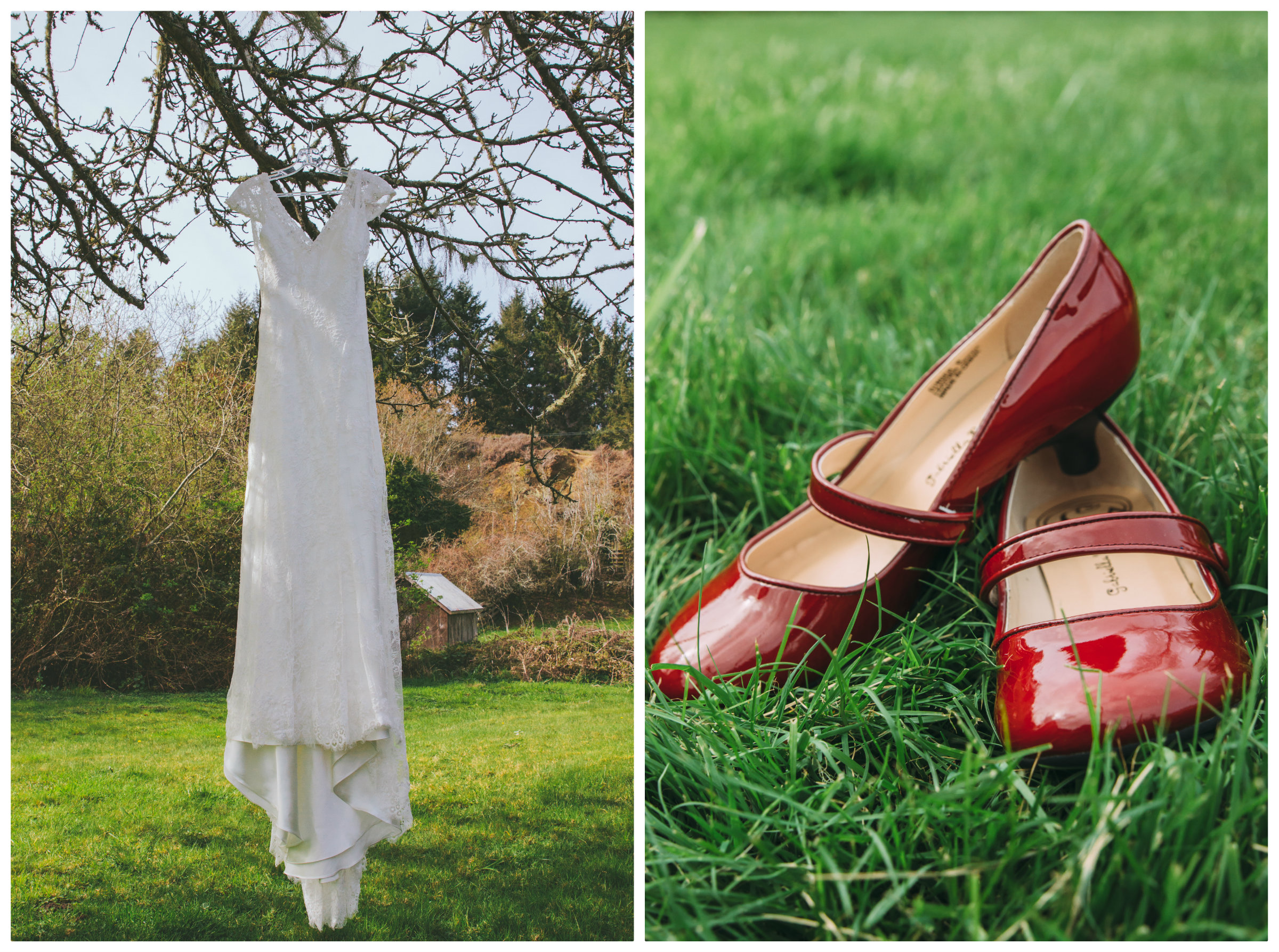 Collage-details-dress-shoes.jpg