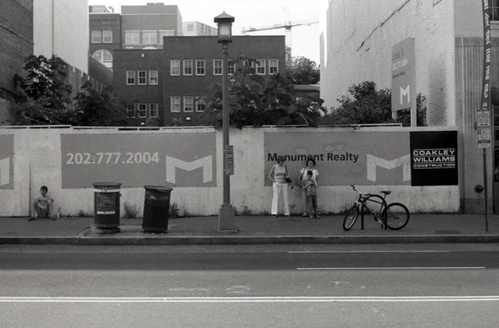 Pentax-DC-June2013-008.jpg