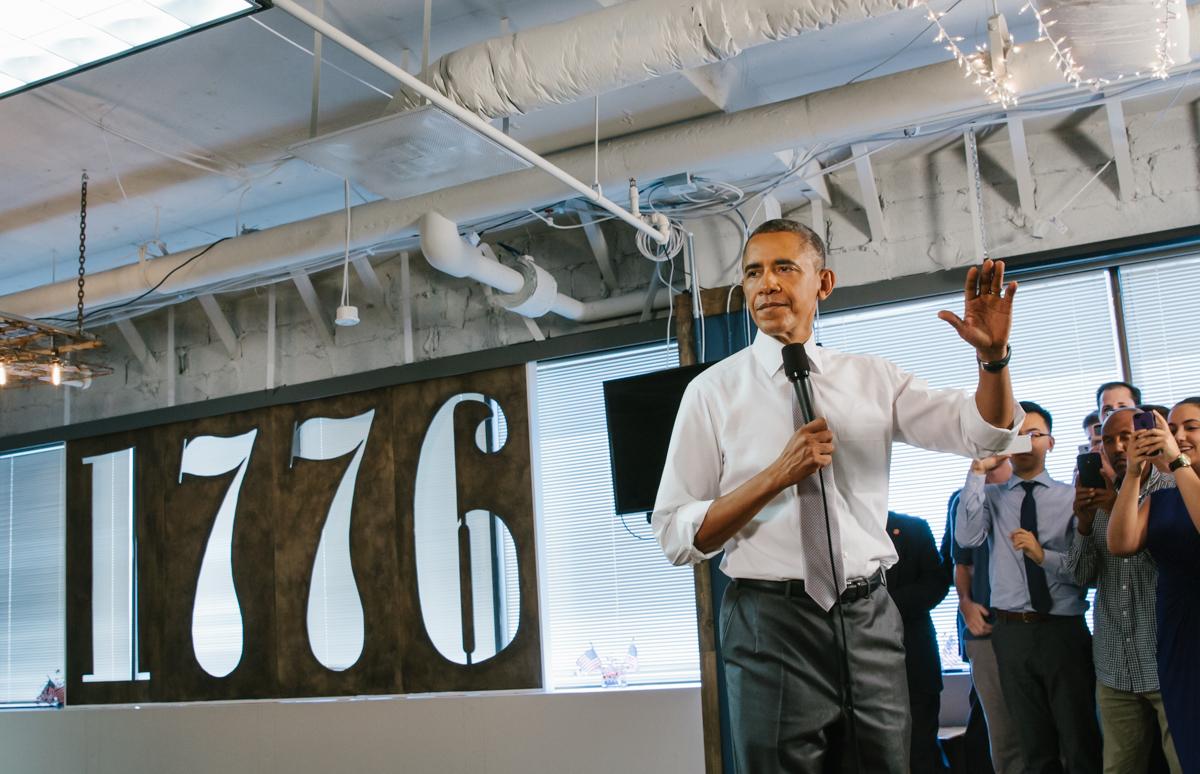 1776-Obama-visit-52.jpg