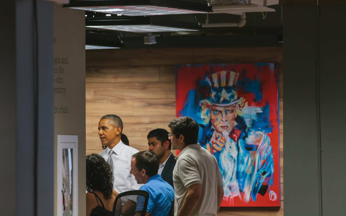 1776-Obama-visit-46.jpg