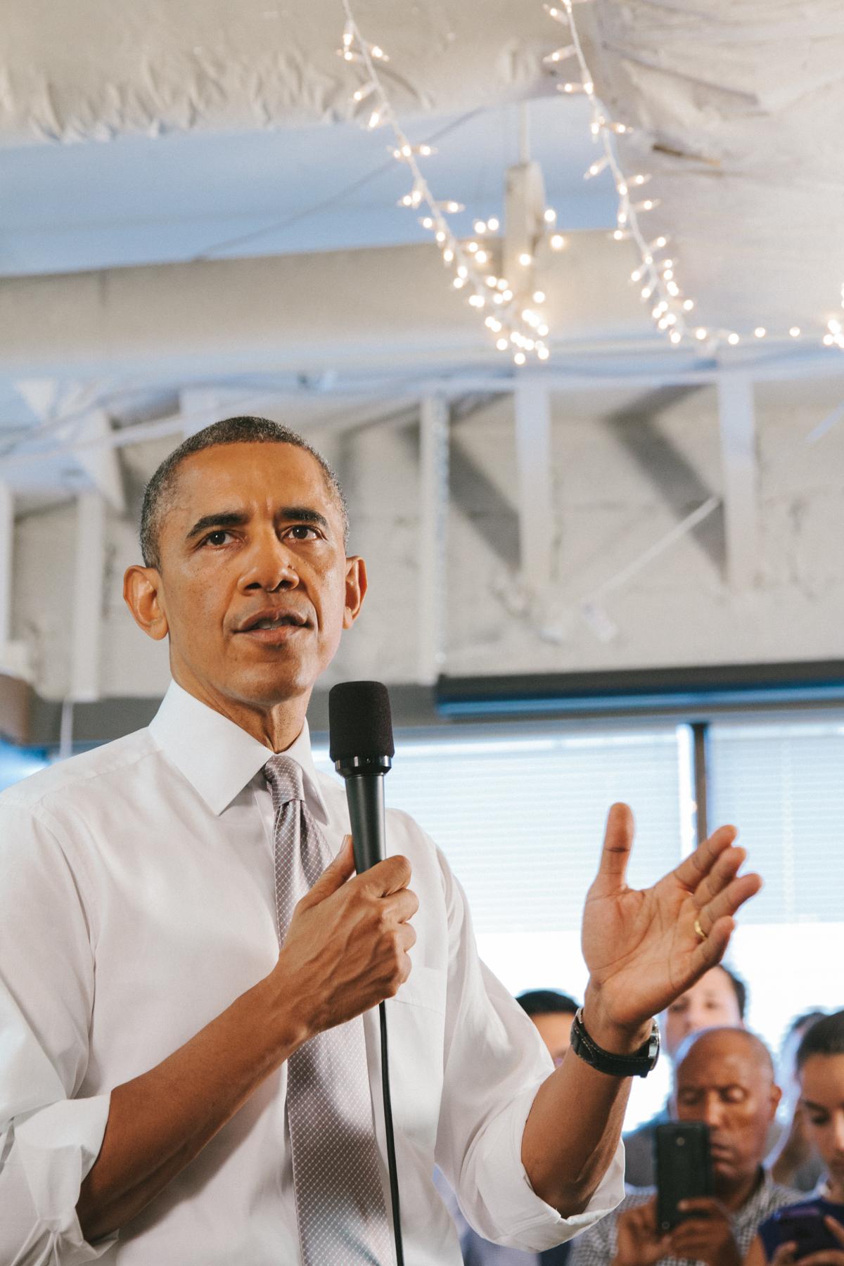 1776-Obama-visit-71.jpg