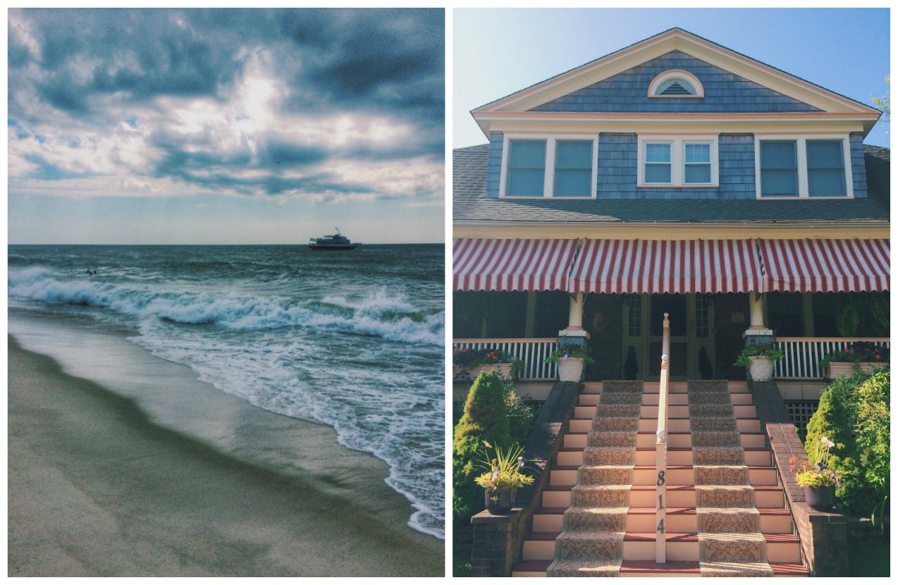 Beach-House-2-Collage.jpg