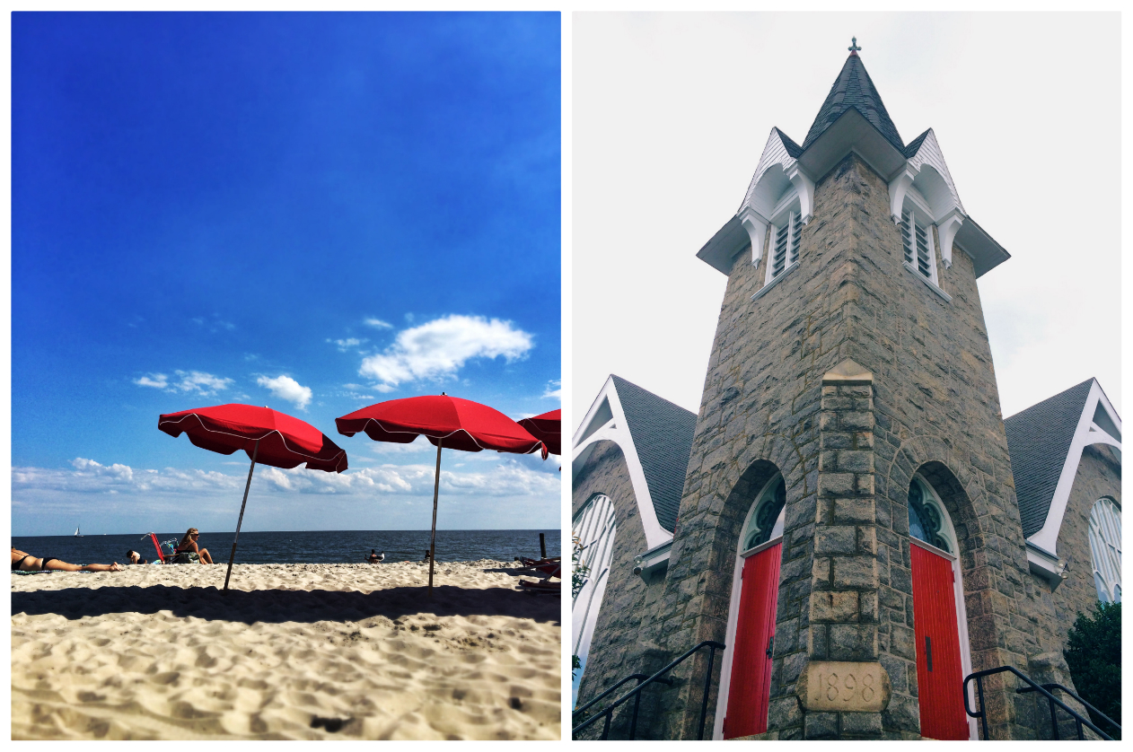 Beach-Church-Collage.jpg