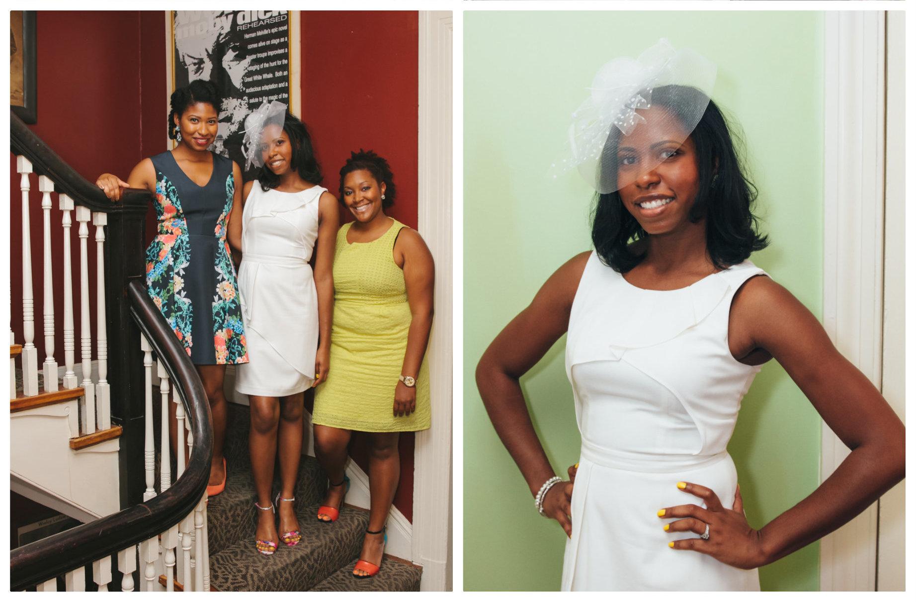 Collage-bridal-shower-6.jpg