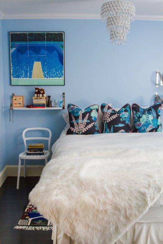 Chloe-Bedroom.jpeg