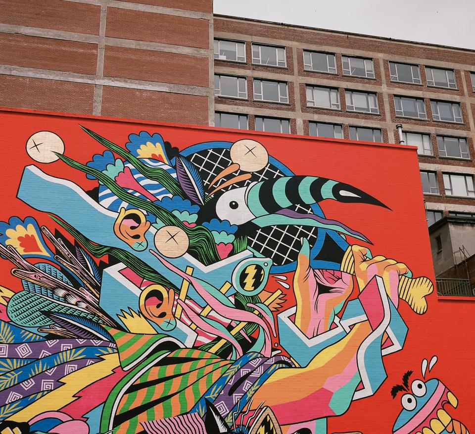 Montreal-Blog-02.jpg