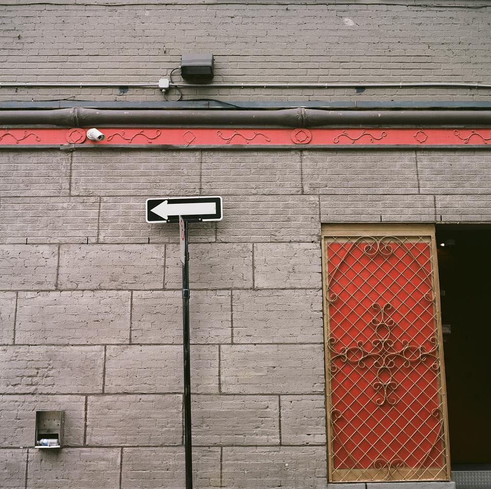 Montreal-Blog-04.jpg