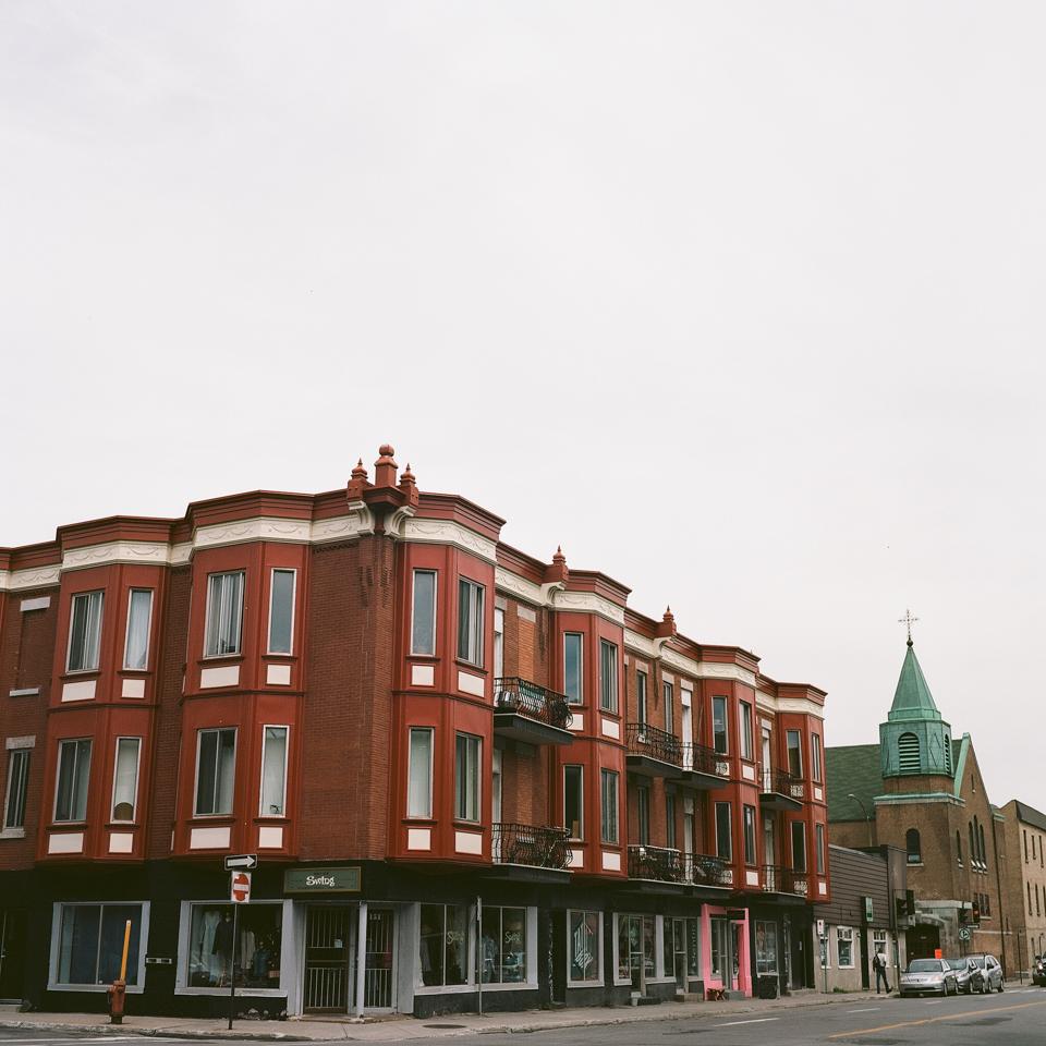 Montreal-Blog-05.jpg