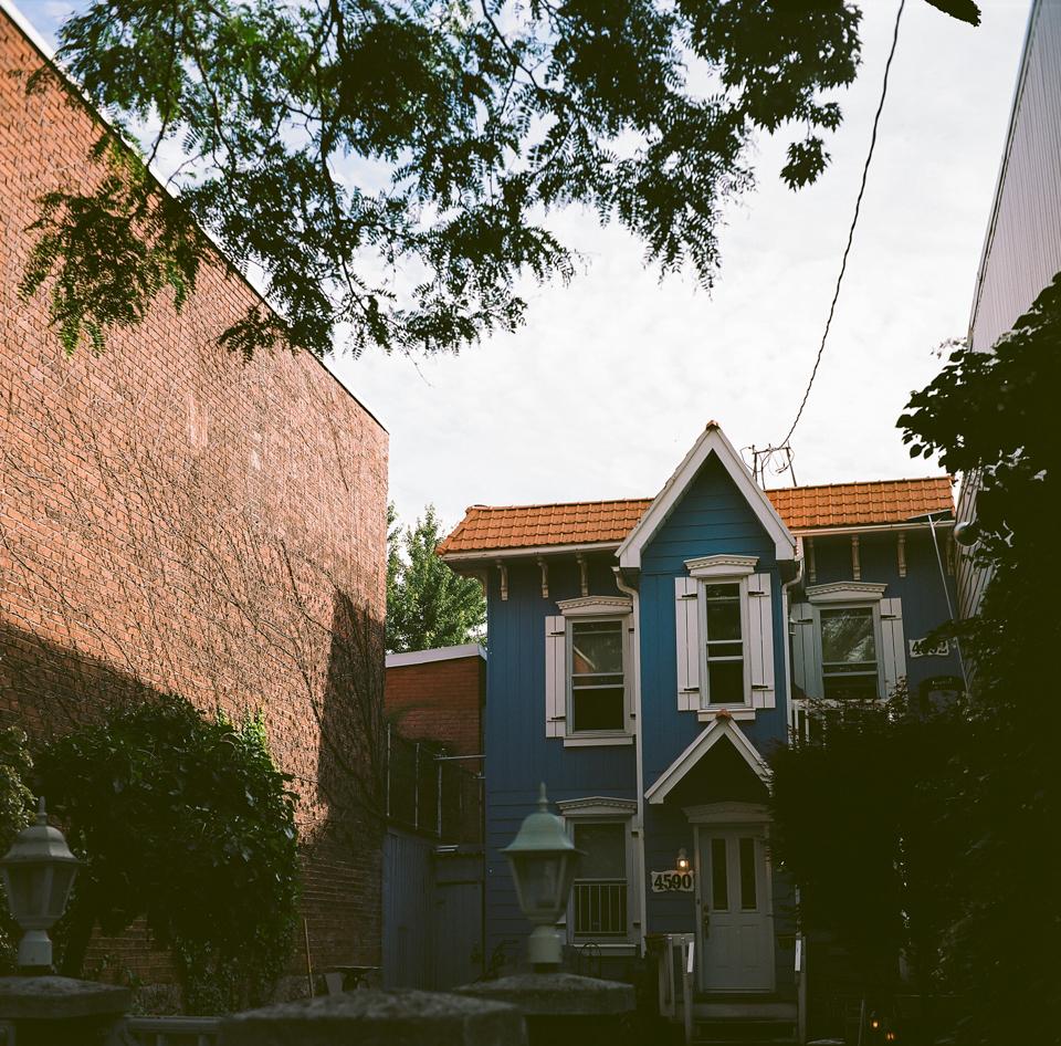 Montreal-Blog-06.jpg
