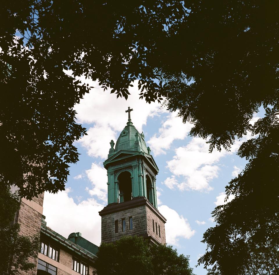 Montreal-Blog-10.jpg